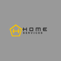 About CR Home Ideas